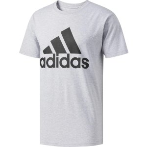 Adidas男士T恤