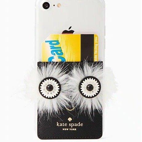 企鹅手机卡贴