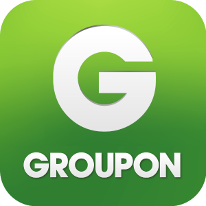 Today Only: Save 10%Groupon Summer Preview Sale
