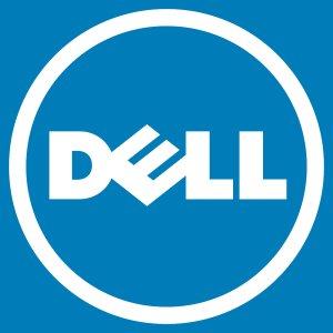 显示器 $129收Boxing Day: Dell 加拿大官网促销开卖