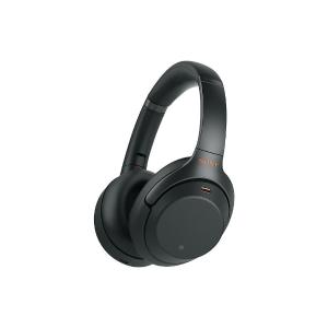 $356 (原价$445) +回国可退税SONY WH1000XM3 智能降噪无线蓝牙耳机 两色可选