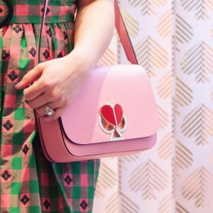 Up to 60% Off Kate Spade Sale @Nordstrom