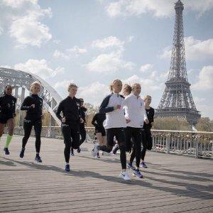 低至5折 $33收运动短裤Nike 官网 黑色专区来袭 无需搭配永不过时