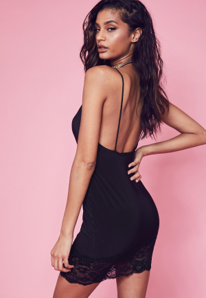 40% OffOutlet @ Missguided US