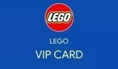 LEGO乐高官网 VIP会员体系大解读LEGO乐高官网 VIP会员体系大解读