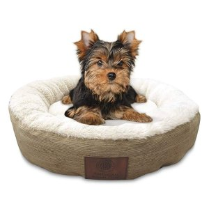 American Kennel Club 宠物床