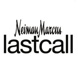 Up to Extra 75% OffNM Last Call One Day Sale