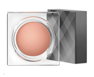 Burberry Eye Color Cream
