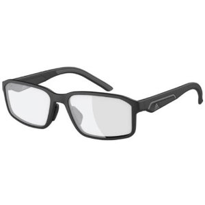 938073e174 adidas Optical Frames  Eyedictive  26.00 - Dealmoon