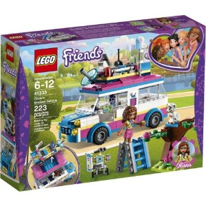 Select Lego Sale Barnes Noble Com Up To 50 Off Dealmoon