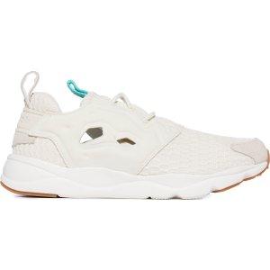 ReebokFurylight 运动鞋