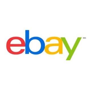 低至4折eBay 厨房家电、庭院工具等夏季促销