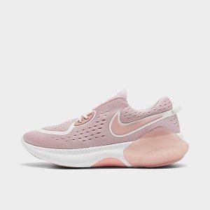 NikeWomen's Nike Joyride Dual Run Running Shoes