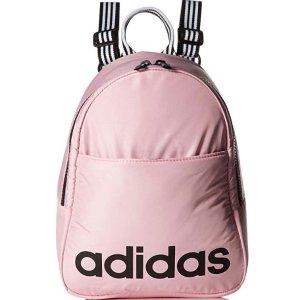 e292a88872 adidas Core Mini Backpack $21.2 - Dealmoon