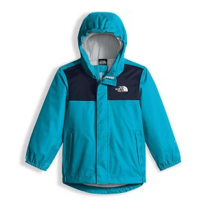 The North FaceTODDLER TAILOUT RAIN JACKET | United States