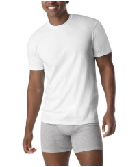Starting From $14.98Hanes @ Walmart