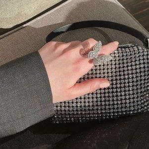 低至3折  Marni Tote包£150FARFETCH 时髦包袋专场 MCM、Marni、巴黎世家都有