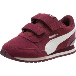 Extra 10% OffKids Already Marked Down Items @ Puma