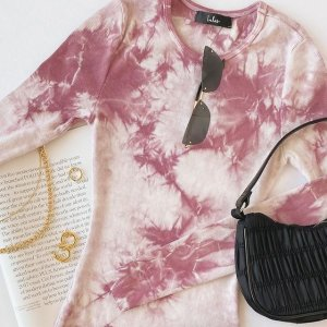 Up to 70% OffLulu's Sale Products