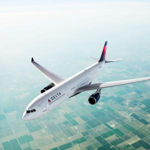 直飞含税$179起俄亥俄哥伦布/洛杉矶两地相向往返机票超低价