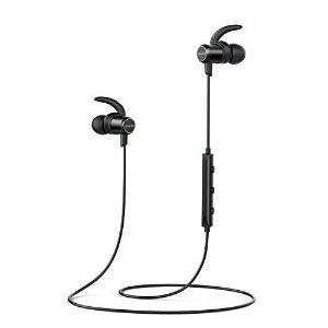 $19.49Anker SoundBuds Slim Wireless Headphones