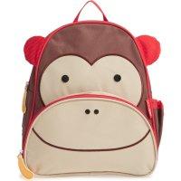 Skip Hop 猴子书包