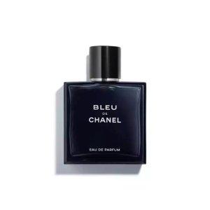 Chanel蔚蓝男香50ml