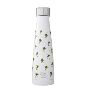 S'ip by S'well Island Time 15oz Water Bottle