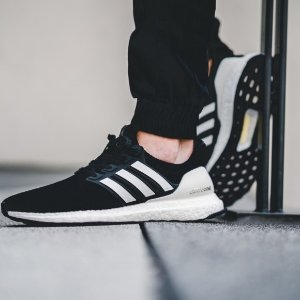 25% Off Over $125+Free ShippingSports Wears and Shoes On Sale @ Foot Locker