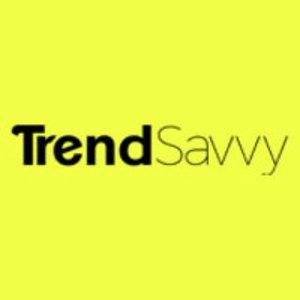 3折起+额外8.5折+免邮独家:Trend Savvy 服饰 $8.49收高腰运动短裤 $17收扎染连衣裙