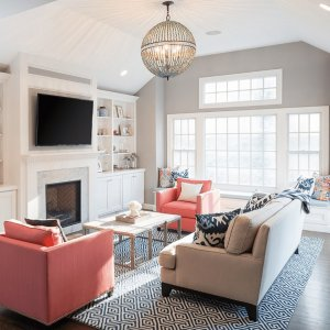 up to 65% offHouzz Home Sale