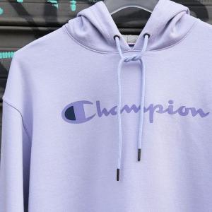 3折起 £13收经典logo短袖折扣升级:Champion 折扣区大促上新 超多配色logo卫衣、T恤 真大白菜价速速收