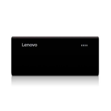 Lenovo PA10400 移动电源