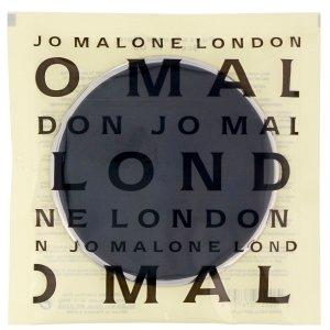 Jo Malone英国梨 熏香