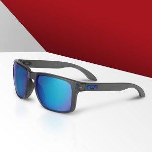 30% Off + Free ShippingOakley Kids Sunglasses Sale
