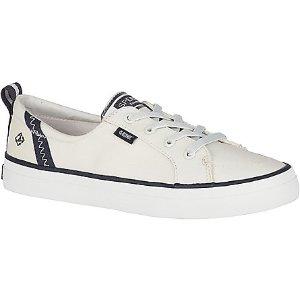Sperry Top-Sider运动鞋
