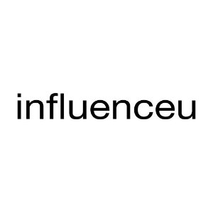 3.7折起 晒单抽送小狐狸Tote包618:Influence U 季中大促 $178收Alexander Wang牛仔短裙