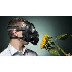 花粉过敏怎么办 | 英国花粉过敏药有哪些?Hay Fever花粉症症状/预防措施科普
