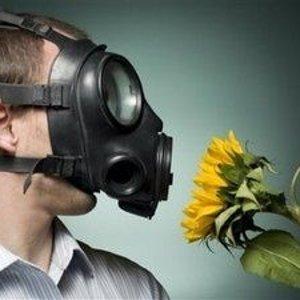 花粉过敏鼻腔喷雾 50 micrograms
