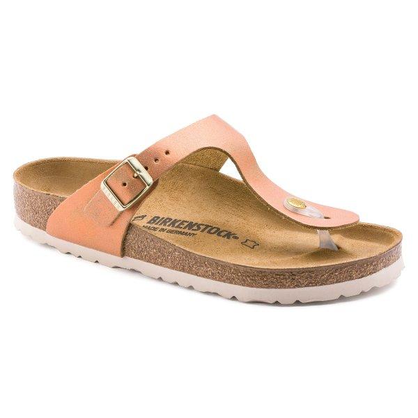 Gizeh 拖鞋
