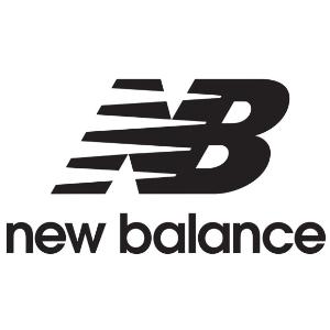 低至8折+额外8折New Balance官网 特价区运动鞋履折上折