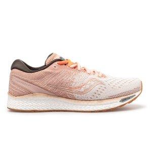 SauconyFreedom 3 女款运动鞋