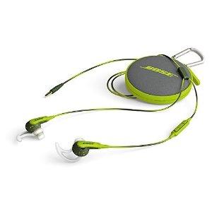 Bose绿色 - Apple Devices
