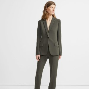 Up to 70% OffNew Arrivals: Theory Outlet Clothing on Sale