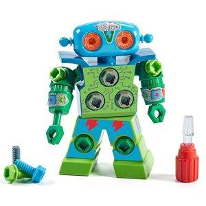 低至$9.99Educational Insights 儿童机器人、望远镜等玩具特卖