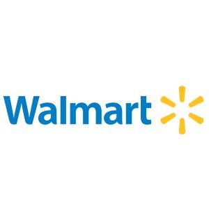 三星55吋高清彩电$397.99收!Walmart官网放出部分黑五折扣提前享