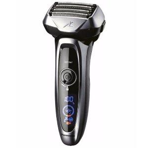 $99.99Panasonic Arc5 Wet/Dry Electric Shaver