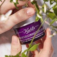 Kiehl's 极致多效修护乳霜 1.7oz