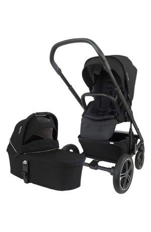 3折起 包邮Nordstrom 童车汽车座椅促销 有多款Maxi-Cosi