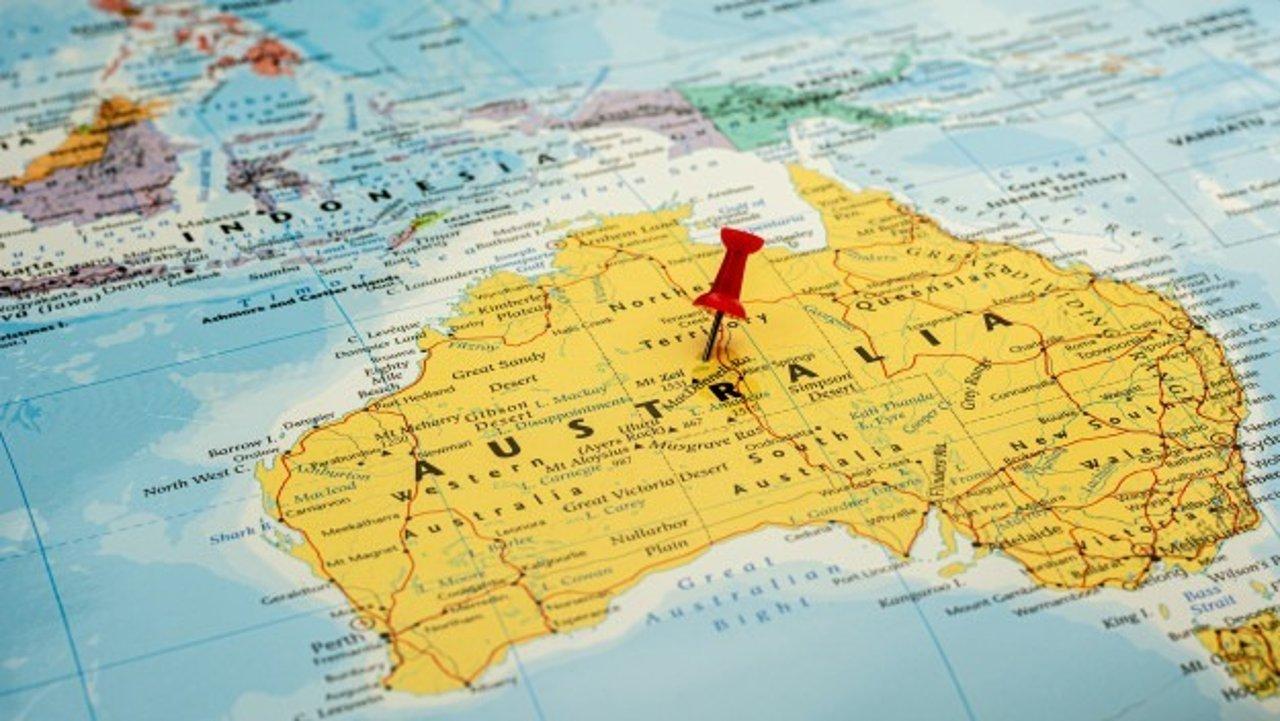 澳洲入籍政策改革,无需英文测试!入境途径、审理时间和失败原因大总结!